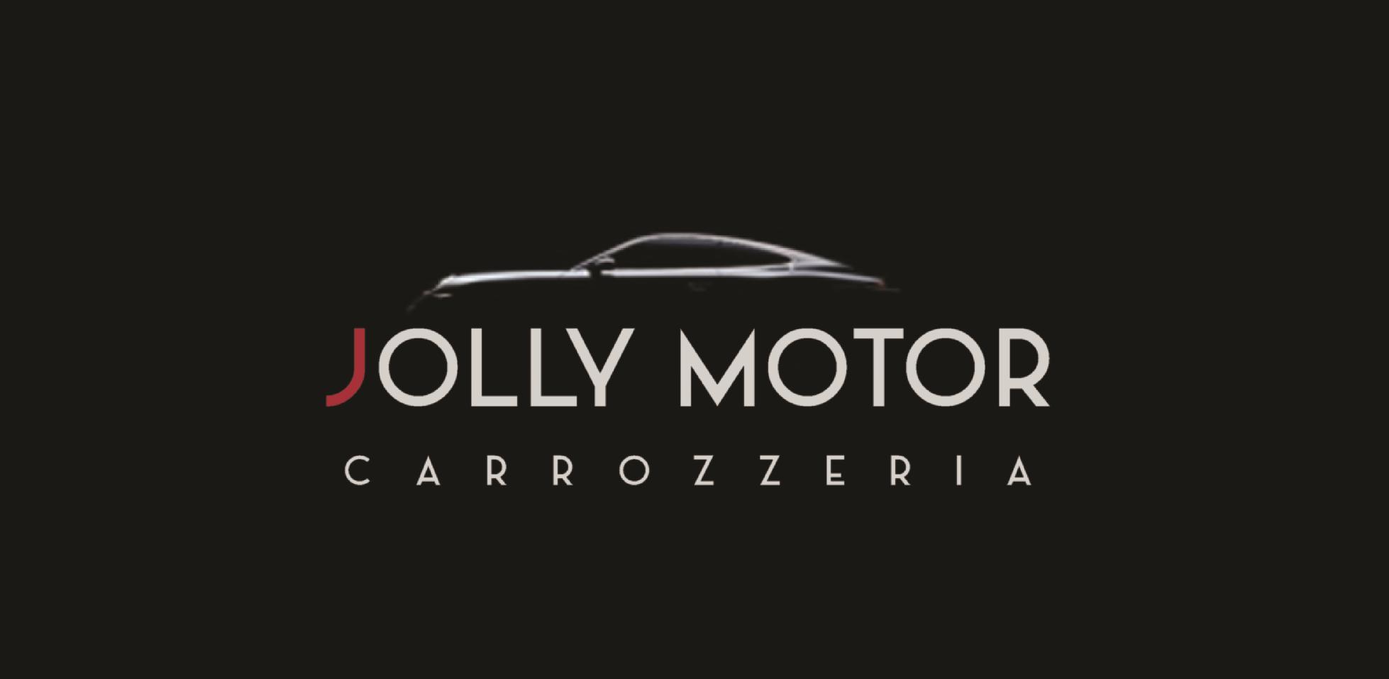 carrozzeria jolly motor
